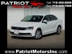 2017 Volkswagen Jetta 1.4T S Auto for Sale in Colorado Springs, CO