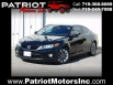2013 Honda Accord EX-L Coupe I4 Automatic for Sale in Colorado Springs, CO