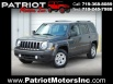 2016 Jeep Patriot Sport FWD for Sale in Colorado Springs, CO