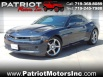 2014 Chevrolet Camaro LT with 1LT Coupe for Sale in Colorado Springs, CO