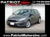 2018 Ford Focus SE Hatchback for Sale in Colorado Springs, CO