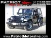 2014 Jeep Wrangler Sport for Sale in Colorado Springs, CO