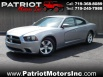 2014 Dodge Charger SE RWD for Sale in Colorado Springs, CO