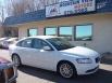 2011 Volvo S40 2.5L Turbo FWD for Sale in Colorado Springs, CO