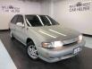 1999 Nissan Sentra XE Manual for Sale in Denver, CO