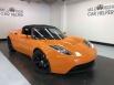 2010 Tesla Roadster Sport for Sale in Denver, CO