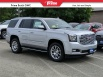 2020 GMC Yukon Denali 4WD for Sale in Hanover, MA