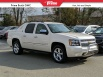 2013 Chevrolet Avalanche 1500 LTZ 4WD for Sale in Hanover, MA