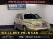 2008 Chevrolet HHR LT for Sale in Denton, TX
