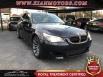2010 BMW M5 Sedan for Sale in Denton, TX