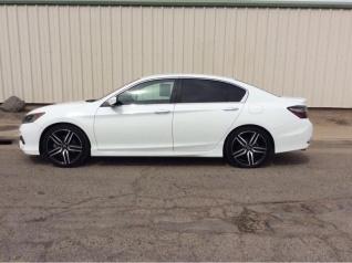 Used Honda Accord Sedans for Sale in Delano, CA | TrueCar