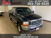 "2000 Ford Super Duty F-250 XLT Supercab 142"" 4WD for Sale in Longmont, CO"