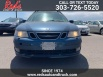 2007 Saab 9-3 5dr Wagon Auto for Sale in Longmont, CO