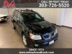 2008 Pontiac Torrent FWD 4dr GXP for Sale in Longmont, CO