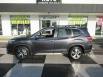 2019 Subaru Forester 2.5i Touring for Sale in Wilmington, NC
