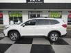 2019 Subaru Ascent Premium 7-Passenger for Sale in Wilmington, NC
