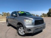 2007 Toyota Tundra SR5 Double Cab 6.9' Bed 4.7L V8 4WD for Sale in Denver, CO