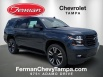 2020 Chevrolet Tahoe LT 2WD for Sale in Tampa, FL