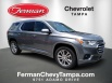 2020 Chevrolet Traverse High Country FWD for Sale in Tampa, FL