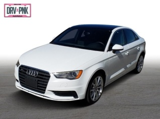 Used Audi A For Sale In Reno NV Used A Listings In Reno TrueCar - Reno audi