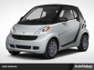 2013 smart fortwo Pure Coupe for Sale in Reno, NV