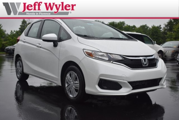 2019 Honda Fit in Florence, KY