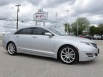 2016 Lincoln MKZ Hybrid FWD for Sale in Temple, TX