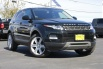 2015 Land Rover Range Rover Evoque Pure Plus Hatchback for Sale in Temple, TX