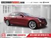 2013 Cadillac ATS Performance Sedan 2.0T RWD for Sale in Orlando, FL