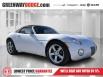 2007 Pontiac Solstice 2dr Convertible for Sale in Orlando, FL