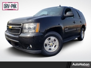 Used Chevrolet Tahoes For Sale In West Memphis Ar Truecar