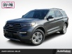 2020 Ford Explorer XLT RWD for Sale in Memphis, TN