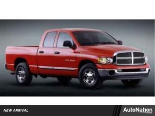 Used Dodge Diesels for Sale in Medina, TN | TrueCar