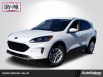 2020 Ford Escape SE FWD for Sale in Memphis, TN