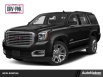 2020 GMC Yukon Denali 4WD for Sale in Memphis, TN