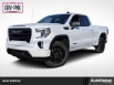 2019 GMC Sierra 1500 Elevation Double Cab Standard Box 4WD for Sale in Memphis, TN