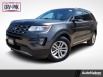 2016 Ford Explorer XLT FWD for Sale in Memphis, TN