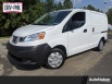 2017 Nissan NV200 Compact Cargo S for Sale in Memphis, TN