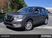 2019 Nissan Rogue S FWD for Sale in Memphis, TN