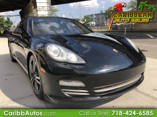 Used Porsches For Sale In Jamesport Ny Truecar