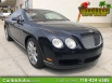 2006 Bentley Continental GT GT W12 for Sale in Elmhurst, NY