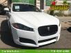 2015 Jaguar XF Sport V6 AWD for Sale in Elmhurst, NY