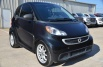 2014 smart fortwo Passion Coupe for Sale in Wylie, TX