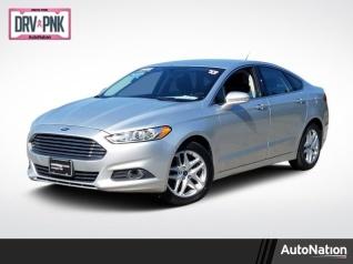 Used Cars Memphis Tn >> Used Cars Under 8 000 For Sale In Memphis Tn Truecar