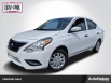 2019 Nissan Versa S Plus Sedan CVT for Sale in Memphis, TN