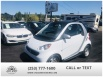 2015 smart fortwo Passion Coupe for Sale in Auburn, WA