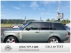 2003 Land Rover Range Rover HSE for Sale in Auburn, WA