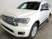 2018 Toyota Sequoia Platinum 4WD for Sale in Kent, WA
