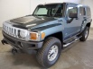 2006 HUMMER H3 SUV for Sale in Kent, WA