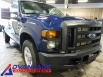 """2009 Ford Super Duty F-250 XL SuperCab 142"""" RWD for Sale in Kent, WA"""